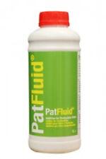 Pat Eolys DPF/Filtre à Particules Diesel Fluide DPX 42/176 1 L