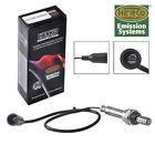Oxygen Sensor Herko Automotive Ox033 For Nissan Jaguar Subaru 1980 1996