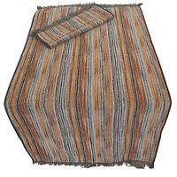 MISSONI HOME SET ASCIUGAMANI ECO DYE OWEN 160  HAND + BATH TOWEL SET