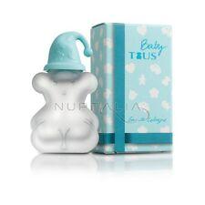 Miniature parfum Baby Tous de Tous Eau de cologne 4 ml