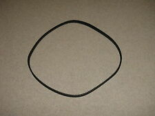 Oster Sunbeam Bread Maker Machine Replacement Belt for Model 5839 (Used)