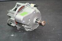 Waschmaschinen Motor FHP U112G55 083963
