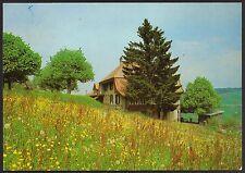 AD3826 Switzerland - Walkringen im Emmental - Ferienhaus auf dem Buhl