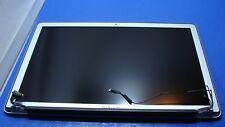 "MacBook Pro A1286 15"" MD318LL/A Matte Anti Glare Complete Display 661-5847 ER*"