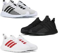 Adidas Questar Flow Sneaker Men's Lifestyle Comfy Shoes