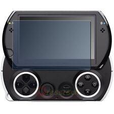 Für Sony PSP