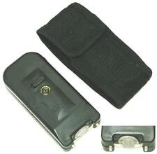 900k Volt Stungun W/ LED Flashlight Stun Guns