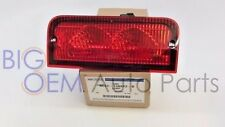 2007-2014 Genuine Ford E-150 E-250 E-350 Rear Roof Mounted 3rd Brake Light OEM
