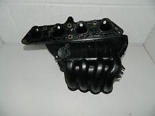 VW GOLF MK4 BORA 1.4 16V INLET MANIFOLD AHW ENGINE 036 129 711 BK 036129711BK