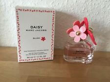 Daisy Marc Jacobs Blush Limited Edition Gut 45 Ml