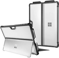 Case for Microsoft Surface Pro 7/ Pro 6/ Pro 5/ Pro LTE Shockproof Rugged Cover