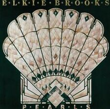 Elkie Brooks - Pearls (NEW CD)