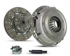 Clutch Kit fits Jeep 1976-1979 CJ5 CJ7 DJ5 Renegade Golden Base 3.8L 5.0L