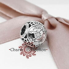 Pandora, S925 Scorpio Star Sign, Zodiac, Bracelet Charm, NEW, 791943