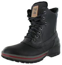 9a0454200fc Pajar Boots for Men for sale
