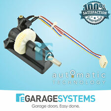 ATA Ratchet Timing Assembly Suit GDO 7 Garage Door Motor Opener Replace 61737
