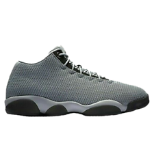 Jordan Horizon for Sale | Authenticity Guaranteed | eBay