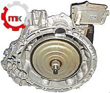 Automatikgetriebe SIDAT 57031A S MERCEDES-BENZ Hydraulikfiltersatz