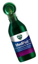 Wick MediNait Erkaeltungssaft 180ml PZN 01689009
