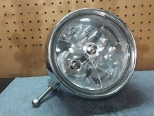 2004 04 Victory Kingpin FRONT HEAD LIGHT HEADLIGHT LAMP