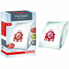 Miele HyClean 3D Efficiency FMJ Vaccum Cleaner Bags RRP $28.90