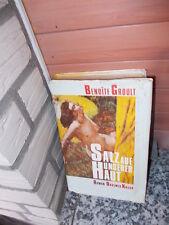 Salz auf unserer Haut, ein Roman von Benoite Groult