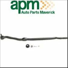 R/S Drag Link OneSource DS1238 Tie Rod End Att to sleeve at Pitman Arm