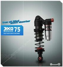 Gmade XD Piggyback Shock 75mm (2) GMA21307