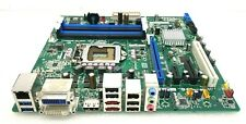Intel DQ67SW Micro ATX LGA1155 Socket PCI Motherboard w/ iO Shield & Fan
