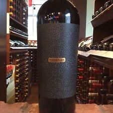 Red Blend Ch&agne \u0026 Sparkling Wines & Cabernet Sauvignon Champagne \u0026 Sparkling Wines | eBay