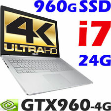 HDD (Hard Disk Drive) 12GB PC Laptops & Notebooks