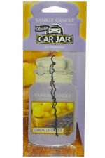 Desodorante ambiental para auto