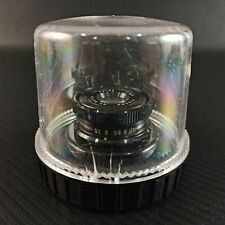 Prinz Enlarging Lens / Developing 1:3.5 F=50mm Serial No. 60753