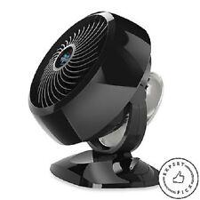 Vornado 5303 Compact Whole Room Table Air Circulator