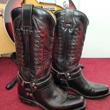 00c37264c7a Sendra Slip On Boots for Men for sale | eBay