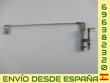 SOPORTE PANTALLA DERECHO HP PAVILION DV6-2100ES FBUT3054010 ORIGINAL
