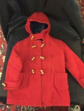 cbcdd542febb 1960s Vintage Outerwear Coats   Jackets for Children