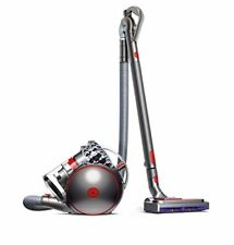 Aspirador Dyson Cinetic Bigball Absolut 2
