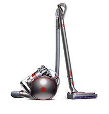 Dyson aspirador Bigball Absolute-2 SB 700w Prem a