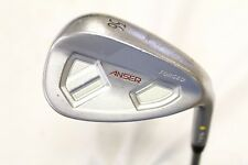 Used RH Ping Anser Forged (Yellow Dot) 56* Gap Wedge Project X Steel Stiff Flex