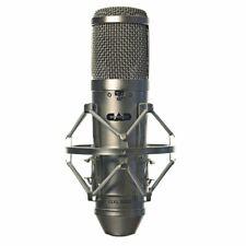 CAD Audio GXL3000 Large Diaphragm Cardioid Condenser Microphone
