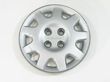 "1993, 1994, 1995 OEM Acura Integra 14"" Wheelcover, Hubcap"