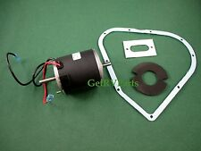 Suburban 520949 RV Furnace Heater Motor With Gaskets NT12S NT12SE