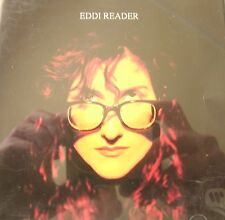 EDDI READER - Blanco Y Negro  (CD) . FREE UK P+P ..............................