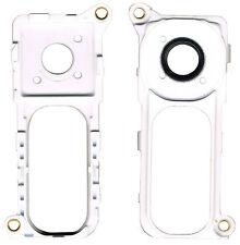 Lente Fotocamera quadro W COPERTURA Camera Lens Cover Frame Bezel LG g4