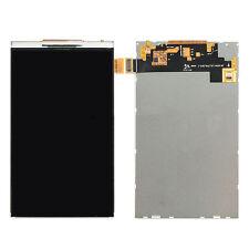 DISPLAY LCD PER SAMSUNG GALAXY CORE 2 SM-G355 G355HN RICAMBIO