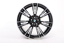 Original BMW M5 F90 Alufelge 20 Zoll 706 M Doppelspeiche 7857078 9519