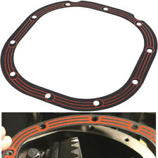 "Differential Cover Gasket LLR-F880 For 1986-2014 Ford Mustang 8.8"" Rear End #B"