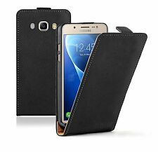 Samsung Galaxy J5 2016 SLIM BLACK High Quality Mobile Phone Accessories