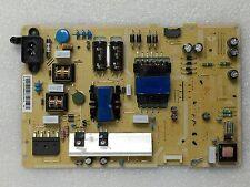 Samsung UN50J5200AFXZA UN50J5000AFXZA Power Supply / LED Board BN44-00856A